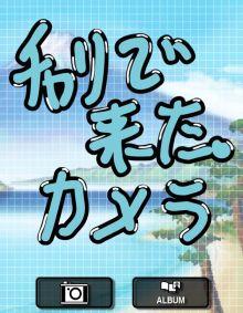 blog_import_536996745c38f