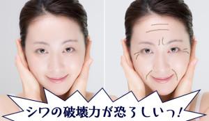 mv_face_04